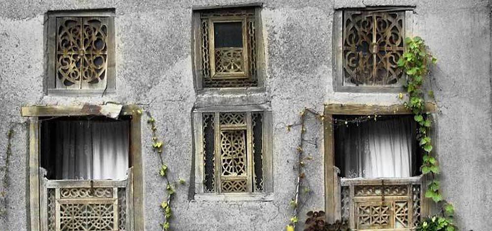 Masouleh-Arquitetura-Sustentavel-03.jpg