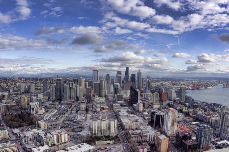 Sobre mobilidade nas cidades