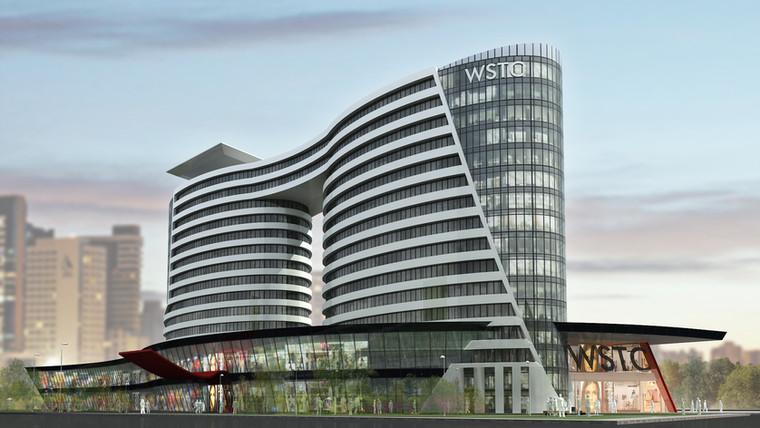 Arquitetura cearense é diferencial no mercado