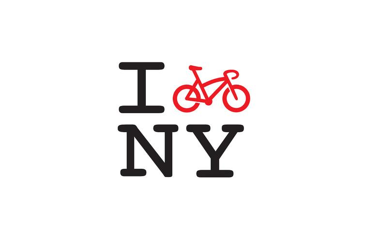 Uso da bicicleta gera US$ 4,6 bilhões nos EUA