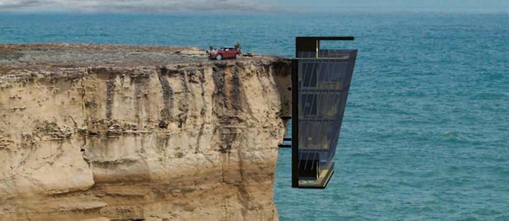 cliff-house-1.jpg