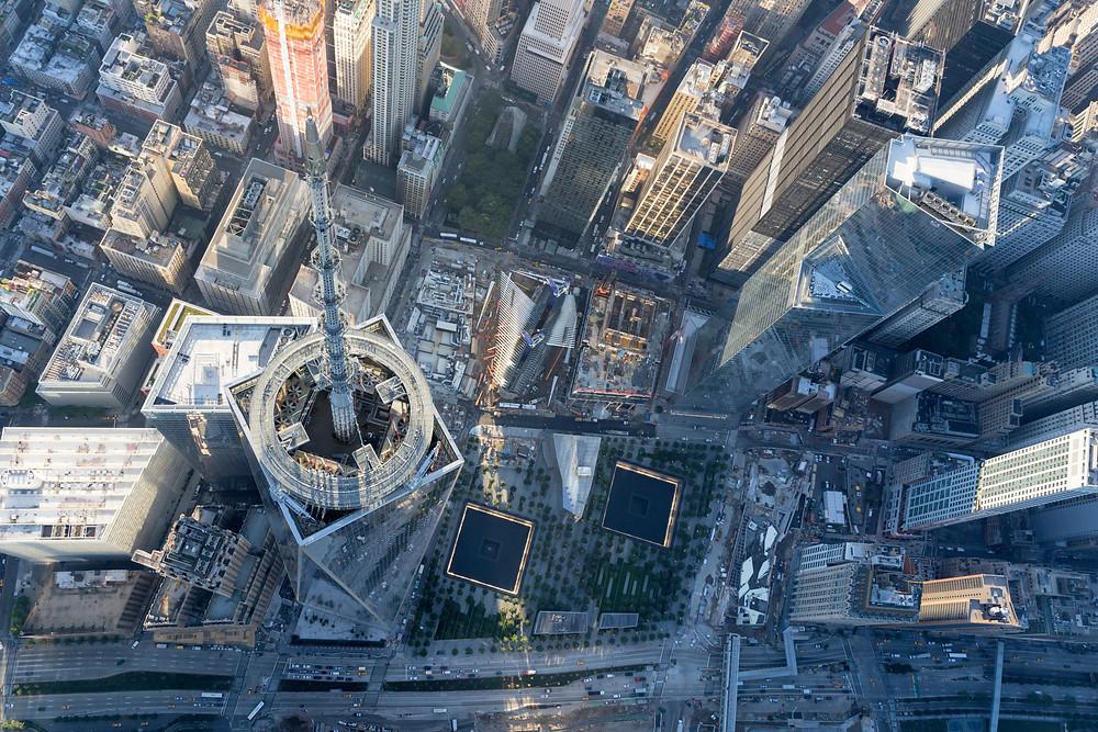 1WTC_Aerial_IwanBaan_New_York_14-09_1123_©Iwan_Baan.jpg
