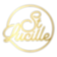 PrimaryGoldPlay-05_134x134_crop_center_2