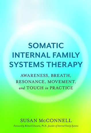Somatic IFS Cover.jpg