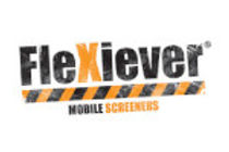 Flexiever 150x100.jpg