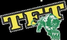 logo tf (2).png