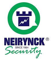 logo-nrk-ver-2015-2 (1).jpg