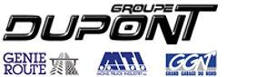 250x70-groupe-dupont-logoUntitled-1.jpg