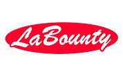 La bounty bouton.jpg