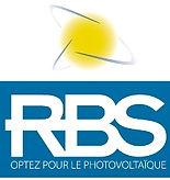 logo-homepage.jpg