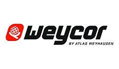 Weycor bouton.jpg