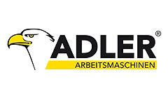 Adler bouton.jpg