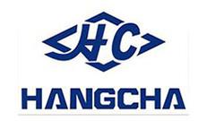 HANGCHA Belgique