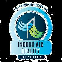 IndoorAir(Chroma).png