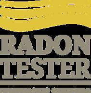 Radon(Chroma).PNG