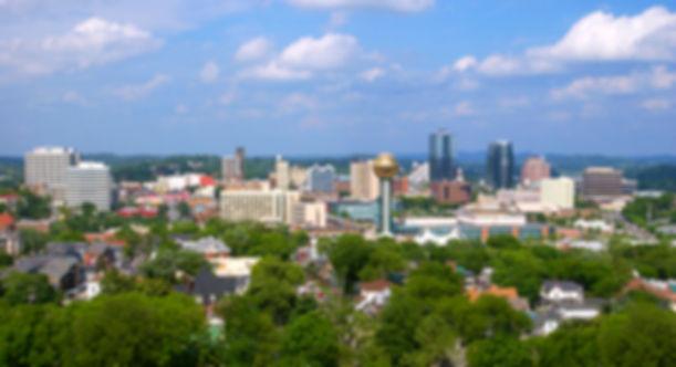 cityviewatday.jpg