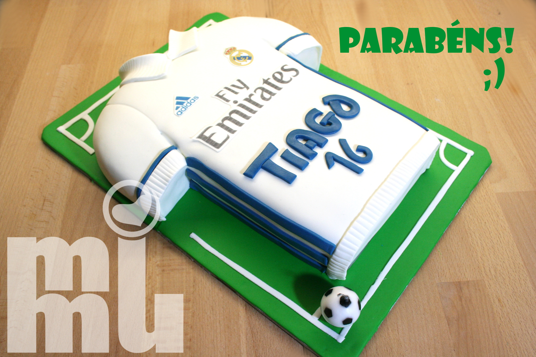 Real Madrid_Tiago.jpg