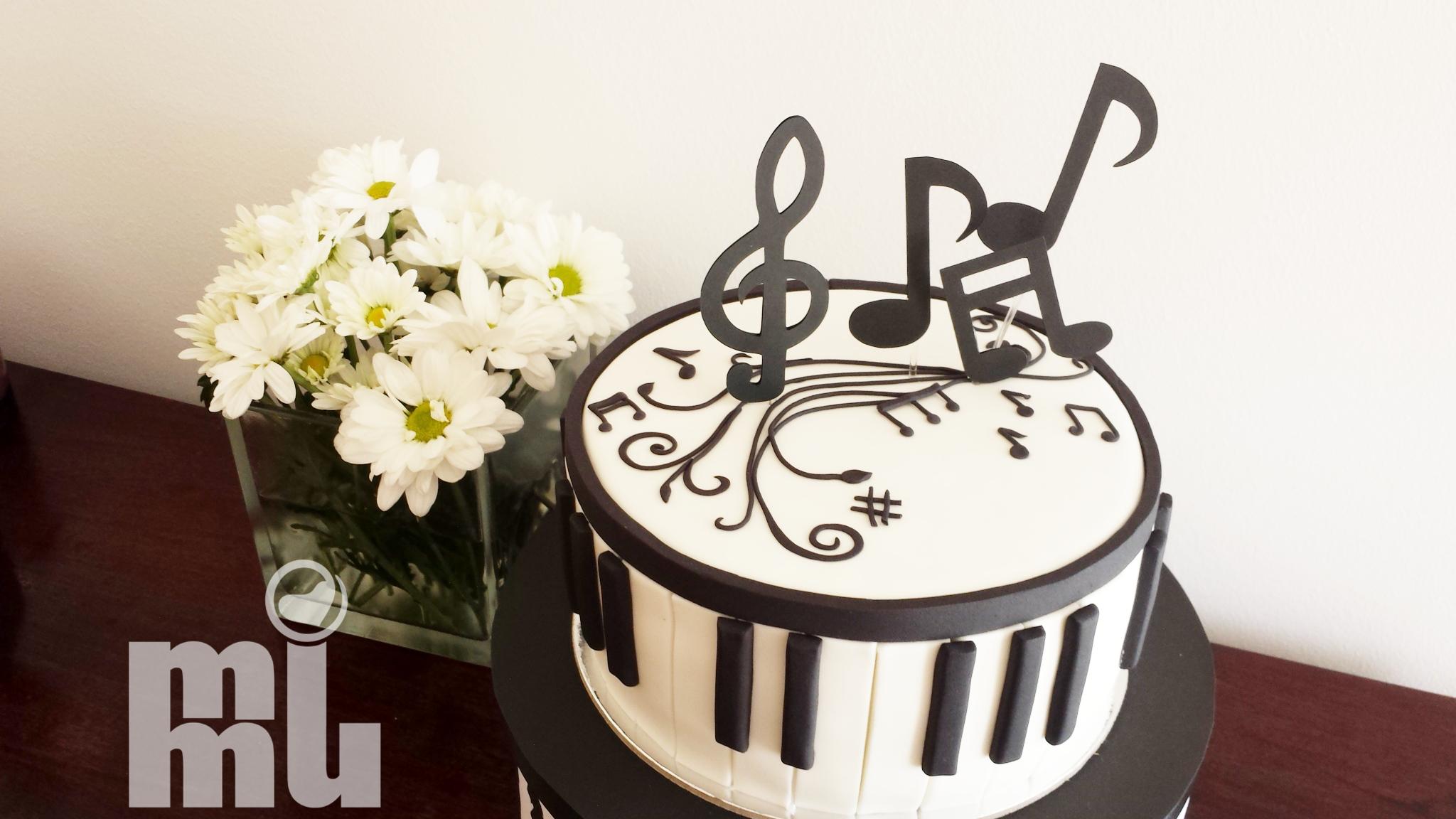 BOLO Musica