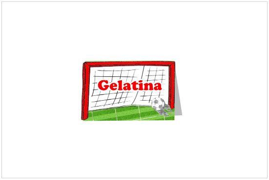 MA068: 6un Marcador Mesa Futebol