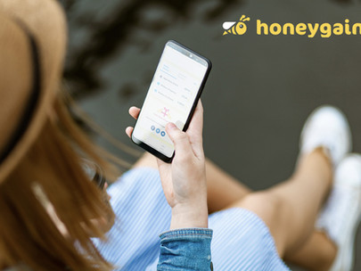 How Honeygain Helps the Advertising Industry