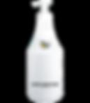 Sanitizer (1).png