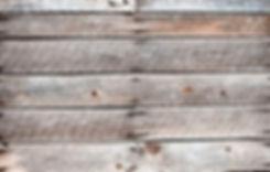 barn board.jpg