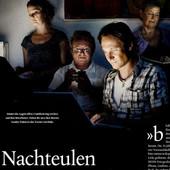 Stephan-Seiler-Portfolio-14.jpg