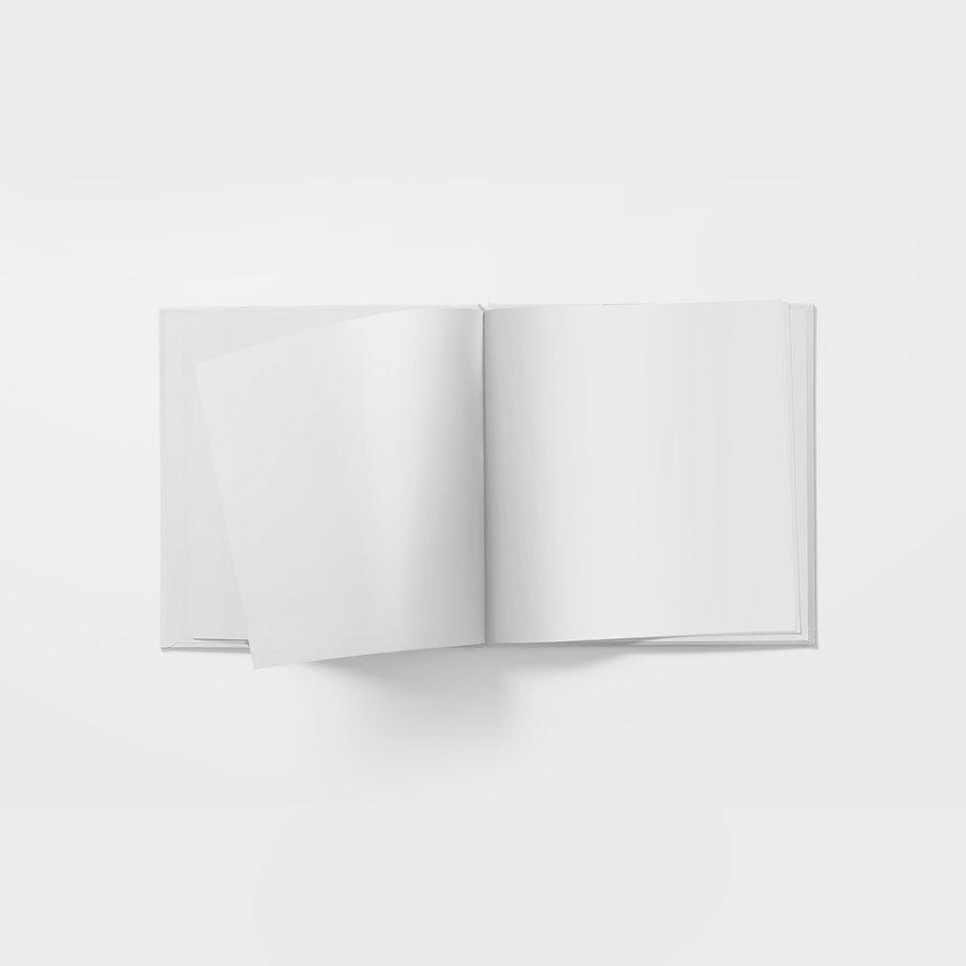 alexanderwagner-square-book.jpg