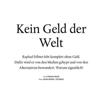 Stephan-Seiler-Portfolio-11.jpg
