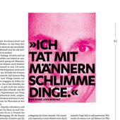 Stephan-Seiler-Portfolio-12.jpg