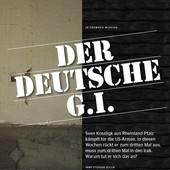 Stephan-Seiler-Portfolio-6.jpg