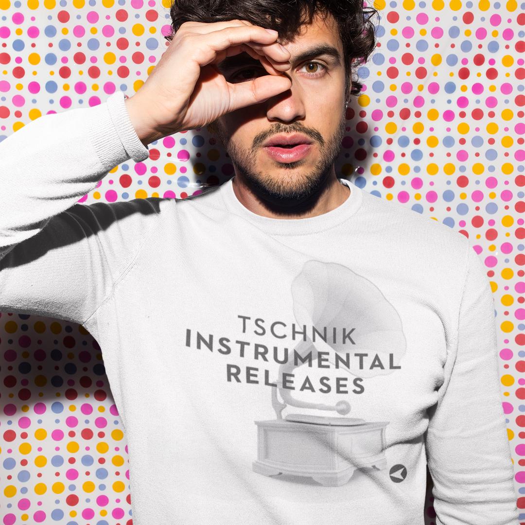 TSCHNIK Instrumental Releases