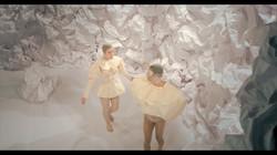 Le ballet des plaisirs, 2015