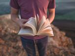 Ein Buch pro Monat - Wie ich mein Lese-Ziel erreiche