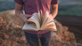 The 10 Most Inspiring Travel Books