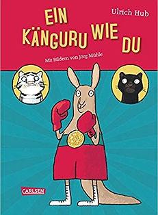 Ein_Känguru_wie_Du.jpg