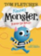 Kleines Monster.jpg