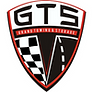 Grand Towing & Storage