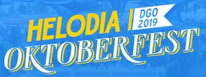 Oktoberfest 2019 Durango