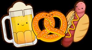 Helodia Fest y Oktoberfest 2019