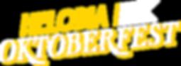 Logo_oktober.png