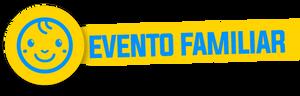Evento Familiar Helodia Fest y Oktoberfest 2019