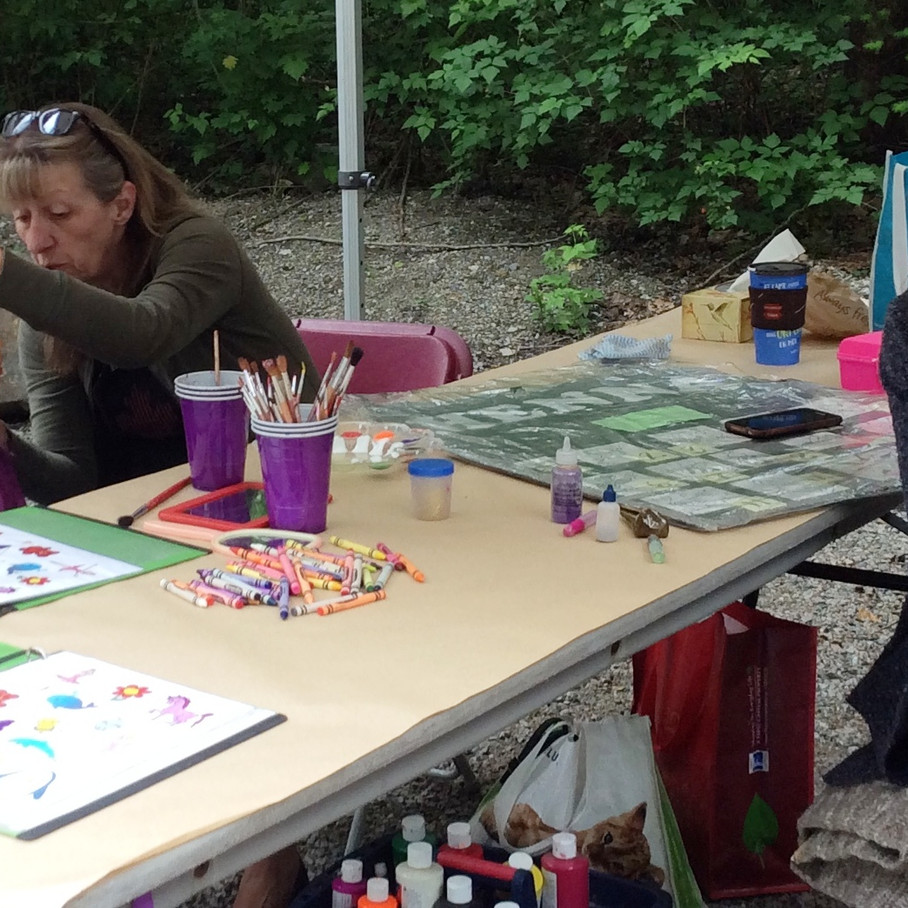 open house face painting.jpg