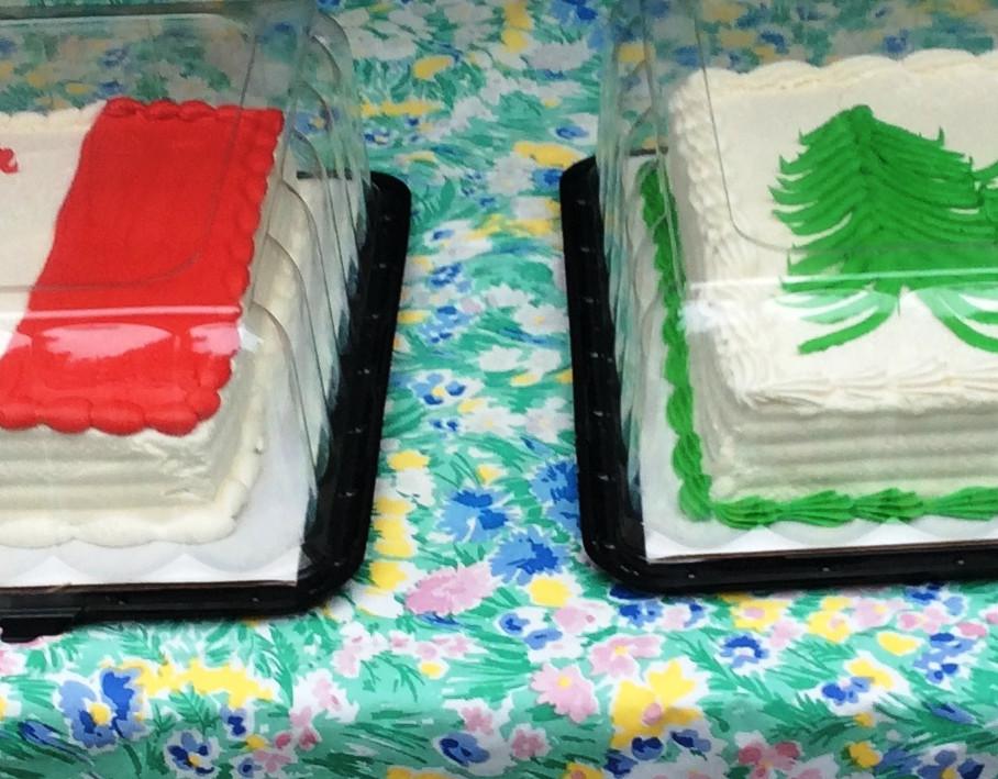 open house cakes.jpg