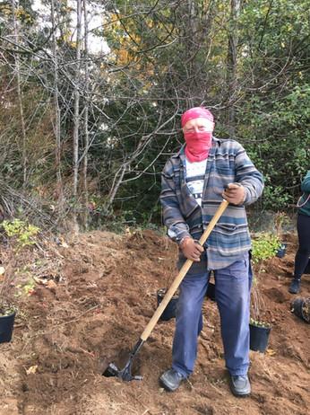 thumbnail_SAHS planting Nov 7 2020 (7).j