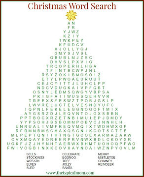 Christmas-Word-Search.jpg