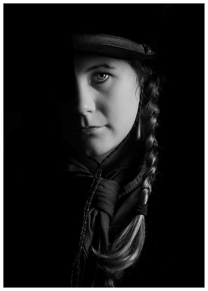 Laura Bullion