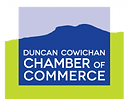 Duncan Chamber of Commerce png.png