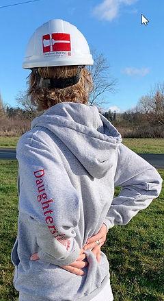 Daughters Branding1.jpg