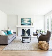 Living Room.jpeg